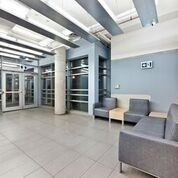 Photo 15: 410 170 Sudbury Street in Toronto: Little Portugal Condo for sale (Toronto C01)  : MLS®# C4456170