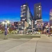 Photo 16: 410 170 Sudbury Street in Toronto: Little Portugal Condo for sale (Toronto C01)  : MLS®# C4456170