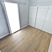 Photo 9: 410 170 Sudbury Street in Toronto: Little Portugal Condo for sale (Toronto C01)  : MLS®# C4456170