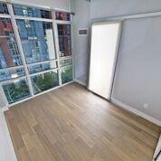Photo 8: 410 170 Sudbury Street in Toronto: Little Portugal Condo for sale (Toronto C01)  : MLS®# C4456170
