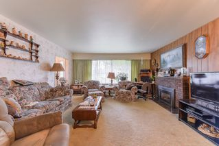 "Photo 5: 11061 WREN Crescent in Surrey: Bolivar Heights House for sale in ""birdland"" (North Surrey)  : MLS®# R2371191"