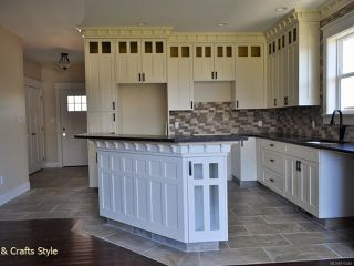Photo 3: 231 Michigan Dr in CAMPBELL RIVER: CR Willow Point House for sale (Campbell River)  : MLS®# 815042