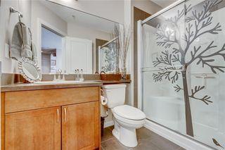 Photo 19: 1508 211 13 Avenue SE in Calgary: Beltline Apartment for sale : MLS®# C4244088