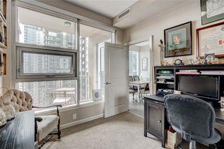Photo 18: 1508 211 13 Avenue SE in Calgary: Beltline Apartment for sale : MLS®# C4244088