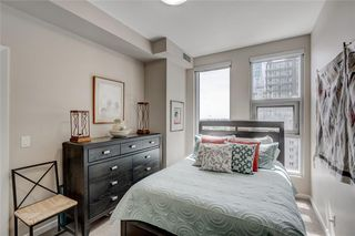 Photo 14: 1508 211 13 Avenue SE in Calgary: Beltline Apartment for sale : MLS®# C4244088