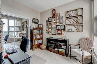 Photo 16: 1508 211 13 Avenue SE in Calgary: Beltline Apartment for sale : MLS®# C4244088
