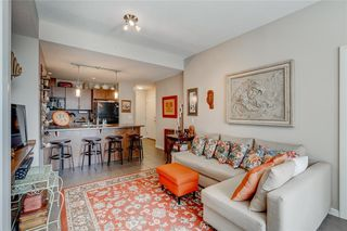 Photo 7: 1508 211 13 Avenue SE in Calgary: Beltline Apartment for sale : MLS®# C4244088