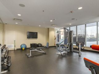 Photo 25: 1508 211 13 Avenue SE in Calgary: Beltline Apartment for sale : MLS®# C4244088