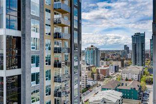 Photo 22: 1508 211 13 Avenue SE in Calgary: Beltline Apartment for sale : MLS®# C4244088
