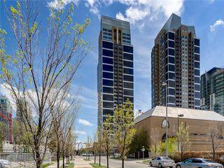 Photo 1: 1508 211 13 Avenue SE in Calgary: Beltline Apartment for sale : MLS®# C4244088