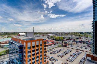 Photo 21: 1508 211 13 Avenue SE in Calgary: Beltline Apartment for sale : MLS®# C4244088
