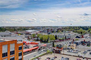 Photo 3: 1508 211 13 Avenue SE in Calgary: Beltline Apartment for sale : MLS®# C4244088