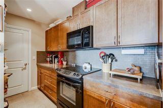 Photo 10: 1508 211 13 Avenue SE in Calgary: Beltline Apartment for sale : MLS®# C4244088