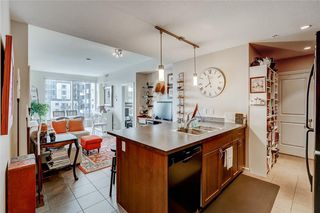 Photo 6: 1508 211 13 Avenue SE in Calgary: Beltline Apartment for sale : MLS®# C4244088