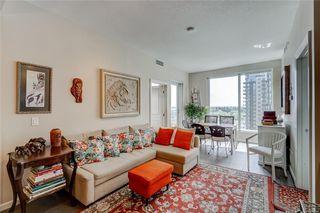 Photo 5: 1508 211 13 Avenue SE in Calgary: Beltline Apartment for sale : MLS®# C4244088