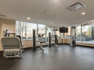 Photo 24: 1508 211 13 Avenue SE in Calgary: Beltline Apartment for sale : MLS®# C4244088