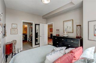 Photo 13: 1508 211 13 Avenue SE in Calgary: Beltline Apartment for sale : MLS®# C4244088
