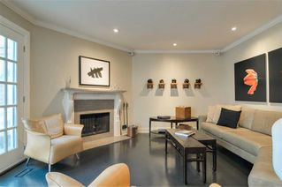 Photo 6: 139 Spruce Street in Toronto: Cabbagetown-South St. James Town House (2-Storey) for sale (Toronto C08)  : MLS®# C4466619