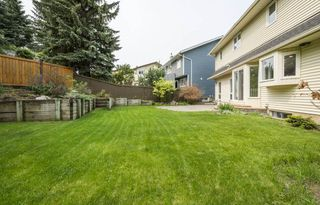 Photo 28: 466 ROONEY Crescent in Edmonton: Zone 14 House for sale : MLS®# E4159638