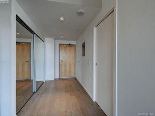 Photo 12: 906 834 Johnson Street in VICTORIA: Vi Downtown Condo Apartment for sale (Victoria)  : MLS®# 411760