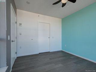 Photo 10: 906 834 Johnson Street in VICTORIA: Vi Downtown Condo Apartment for sale (Victoria)  : MLS®# 411760