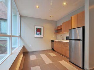 Photo 17: 906 834 Johnson Street in VICTORIA: Vi Downtown Condo Apartment for sale (Victoria)  : MLS®# 411760