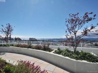 Photo 19: 906 834 Johnson Street in VICTORIA: Vi Downtown Condo Apartment for sale (Victoria)  : MLS®# 411760