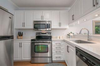 "Photo 11: 105 2256 W 7TH Avenue in Vancouver: Kitsilano Condo for sale in ""Windgate"" (Vancouver West)  : MLS®# R2378152"