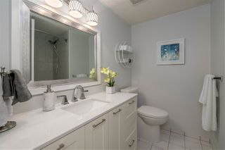 "Photo 17: 105 2256 W 7TH Avenue in Vancouver: Kitsilano Condo for sale in ""Windgate"" (Vancouver West)  : MLS®# R2378152"