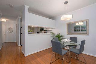 "Photo 9: 105 2256 W 7TH Avenue in Vancouver: Kitsilano Condo for sale in ""Windgate"" (Vancouver West)  : MLS®# R2378152"