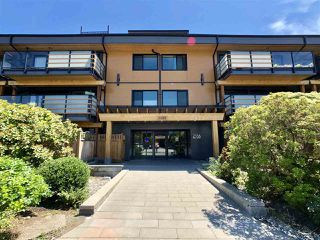 Photo 20: 212 2336 WALL Street in Vancouver: Hastings Condo for sale (Vancouver East)  : MLS®# R2378407