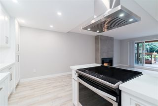 Photo 3: 212 2336 WALL Street in Vancouver: Hastings Condo for sale (Vancouver East)  : MLS®# R2378407