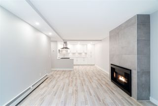 Photo 10: 212 2336 WALL Street in Vancouver: Hastings Condo for sale (Vancouver East)  : MLS®# R2378407