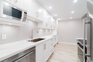 Photo 2: 212 2336 WALL Street in Vancouver: Hastings Condo for sale (Vancouver East)  : MLS®# R2378407