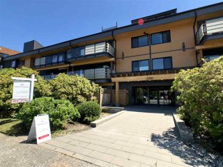 Photo 18: 212 2336 WALL Street in Vancouver: Hastings Condo for sale (Vancouver East)  : MLS®# R2378407