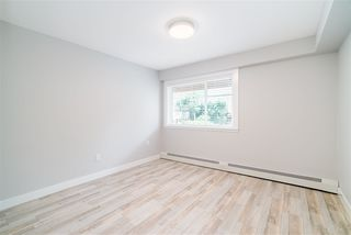 Photo 14: 212 2336 WALL Street in Vancouver: Hastings Condo for sale (Vancouver East)  : MLS®# R2378407