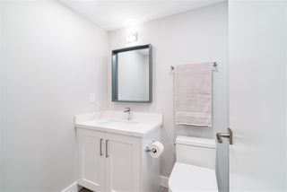 Photo 11: 212 2336 WALL Street in Vancouver: Hastings Condo for sale (Vancouver East)  : MLS®# R2378407
