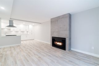 Photo 9: 212 2336 WALL Street in Vancouver: Hastings Condo for sale (Vancouver East)  : MLS®# R2378407