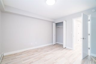 Photo 13: 212 2336 WALL Street in Vancouver: Hastings Condo for sale (Vancouver East)  : MLS®# R2378407