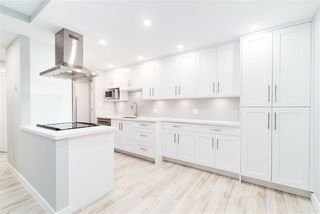Photo 4: 212 2336 WALL Street in Vancouver: Hastings Condo for sale (Vancouver East)  : MLS®# R2378407