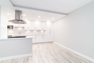Photo 6: 212 2336 WALL Street in Vancouver: Hastings Condo for sale (Vancouver East)  : MLS®# R2378407
