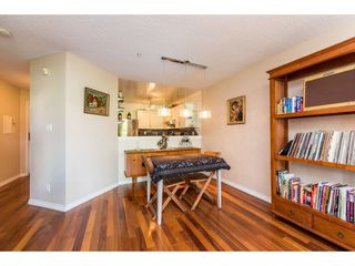 "Photo 8: 301 1230 HARO Street in Vancouver: West End VW Condo for sale in ""TWELVE THIRTY"" (Vancouver West)  : MLS®# R2379040"