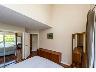 "Photo 15: 301 1230 HARO Street in Vancouver: West End VW Condo for sale in ""TWELVE THIRTY"" (Vancouver West)  : MLS®# R2379040"