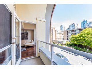"Photo 13: 301 1230 HARO Street in Vancouver: West End VW Condo for sale in ""TWELVE THIRTY"" (Vancouver West)  : MLS®# R2379040"