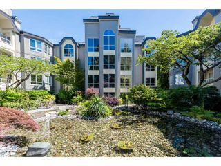 "Photo 19: 301 1230 HARO Street in Vancouver: West End VW Condo for sale in ""TWELVE THIRTY"" (Vancouver West)  : MLS®# R2379040"