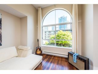 "Photo 11: 301 1230 HARO Street in Vancouver: West End VW Condo for sale in ""TWELVE THIRTY"" (Vancouver West)  : MLS®# R2379040"