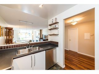 "Photo 5: 301 1230 HARO Street in Vancouver: West End VW Condo for sale in ""TWELVE THIRTY"" (Vancouver West)  : MLS®# R2379040"