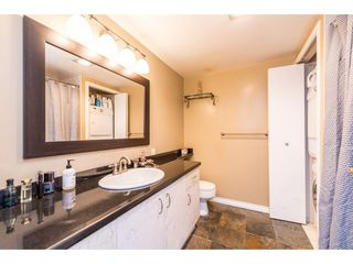 "Photo 16: 301 1230 HARO Street in Vancouver: West End VW Condo for sale in ""TWELVE THIRTY"" (Vancouver West)  : MLS®# R2379040"