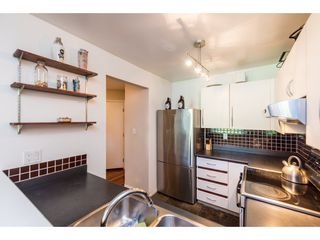 "Photo 7: 301 1230 HARO Street in Vancouver: West End VW Condo for sale in ""TWELVE THIRTY"" (Vancouver West)  : MLS®# R2379040"