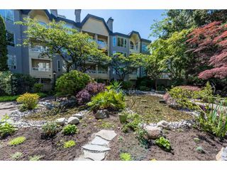 "Photo 18: 301 1230 HARO Street in Vancouver: West End VW Condo for sale in ""TWELVE THIRTY"" (Vancouver West)  : MLS®# R2379040"